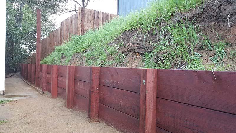 retaining walls1