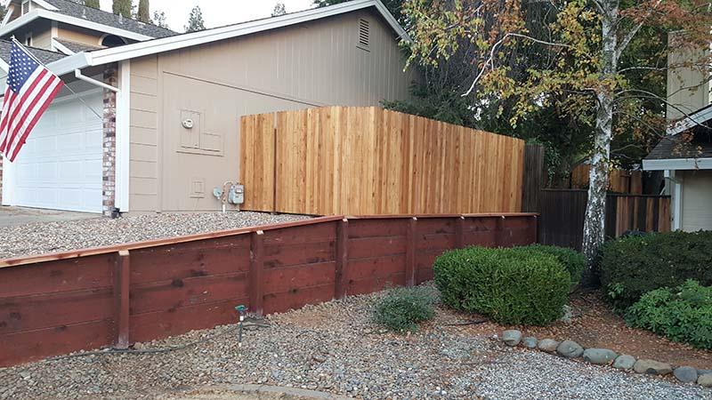 retaining walls4
