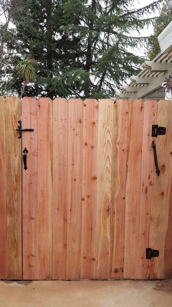 wood gates1