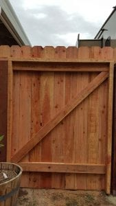 wood gates2