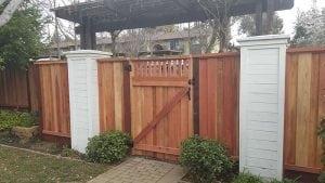 wood gates3