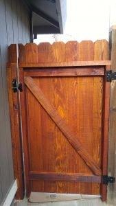 wood gates6